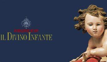 Fondazione Museo Il Divino Infante