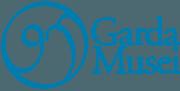 GardaMusei