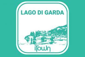 App Lago di Garda
