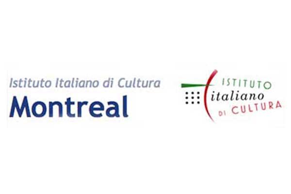 Istituto Italiano di Cultura di Montreal
