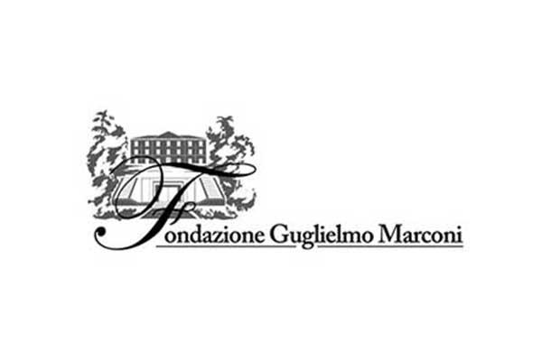 Fondazione Guglielmo Marconi
