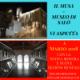 Chiusura MuSa - Museo di Salò