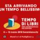 Il Vittoriale a Tempo di Libri a Milano