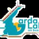 """Progetto """"Gardalake 2018"""" - Servizi di mobilità per il Sistema GardaMusei"""