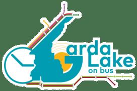 Gardalake 2018