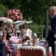 Il Vittoriale diventa luogo di matrimoni - Servizio TG5