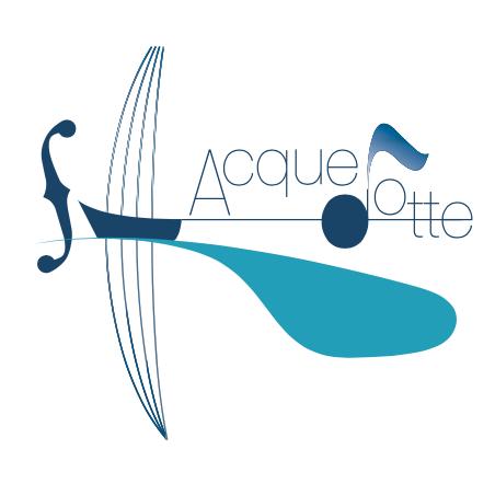 AcqueDotte